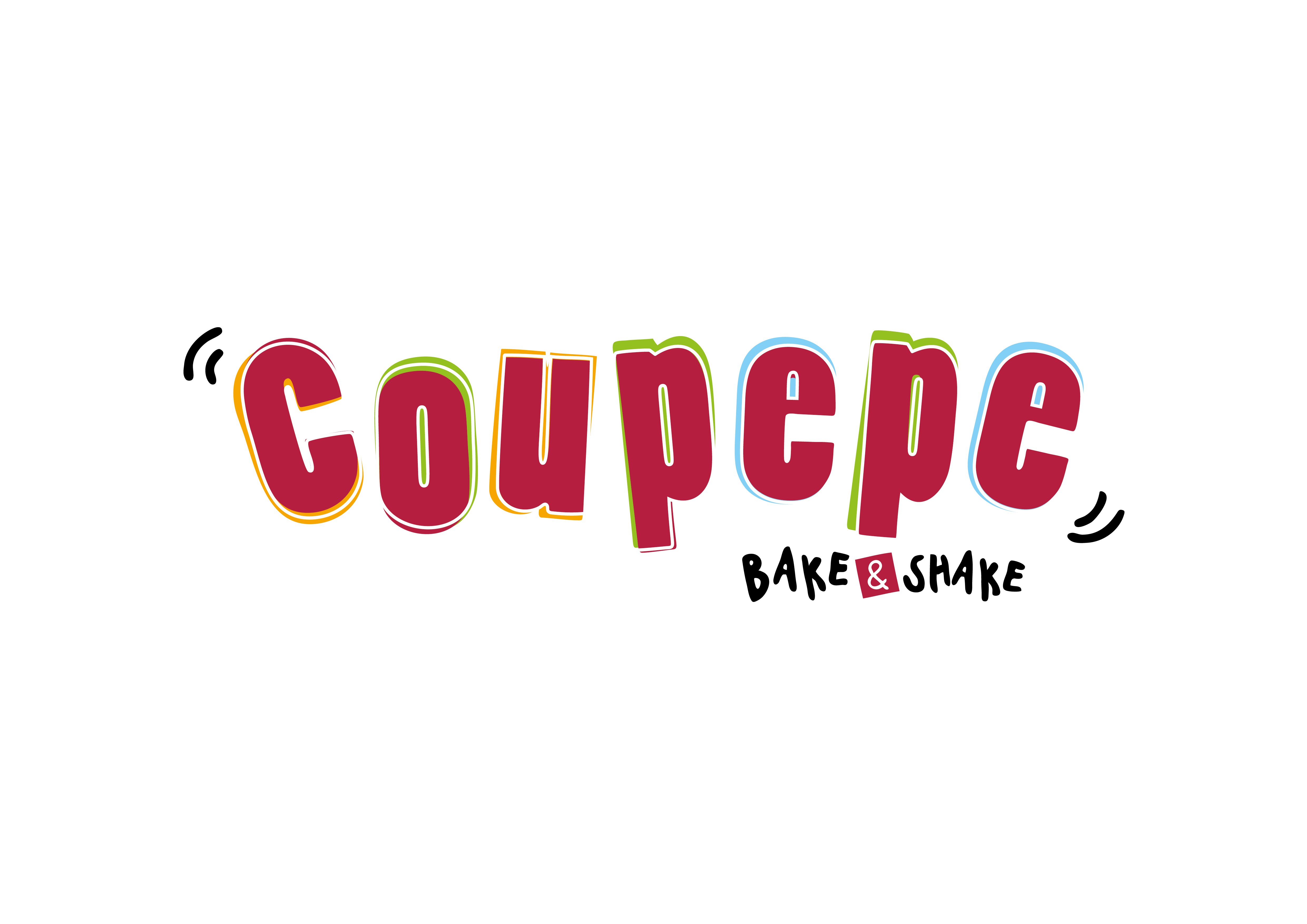 coupepe.gr